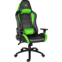 Alpha Gamer Lyra Chair