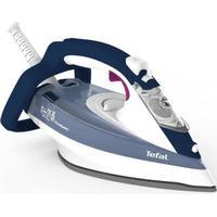 Tefal Aquaspeed ProtecStyle FV5549