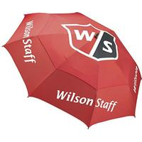 Wilson Staff Tour Umbrella (WGA092500)
