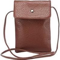 """Universal Mobile Bag Around Neck 6.3"""""""