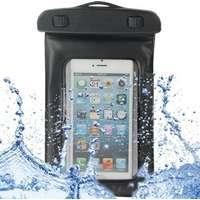 Vattentät mobilväska Mobiltillbehör - Jämför priser på PriceRunner 1422cf29a691a
