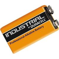 Batteri brandvarnare När bytte du senast?, Duracell 9Volts batteri - MN1604/9V