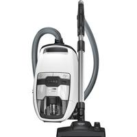 Miele Blizzard CX1 Comfort PowerLine - SKME2