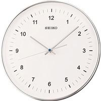 Seiko QXA634S Wall Clock