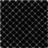 Cokin P144 Net Filter 2 White