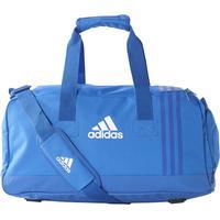 Adidas Tiro - Blue/Bold Blue/White (BS4746)