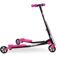 Yvolution Y Fliker A1 Air Scooter