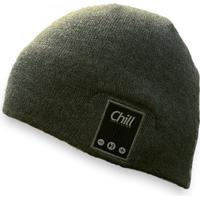 Chill Innovation BB-01