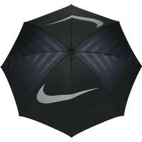 Nike Windsheer Lite 3 (GGA371-004)