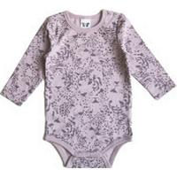 By Heritage Body Cleo By Heritage Purple Rose