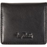 Tony Perotti Coin Wallet (TE/351ZW)