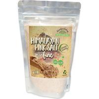 Himalaya Salt Finmalt 500g