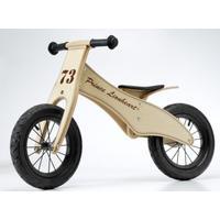 Prince Lionheart Original Style Balance Bike