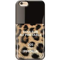Iphoria Roar Case (iPhone 7/8)