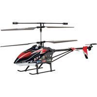 Syma S33 R/C Helikopter 2.4 Ghz 78cm