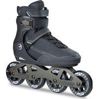 K2 Skate Sodo