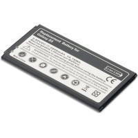 eQuipIT Batteri Samsung Galaxy S5 2800mAh EB-BG900BB