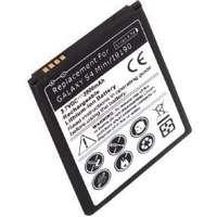 Samsung galaxy s4 mini batteri Batterier och Laddbart - Jämför ... d6c55eb29f07c