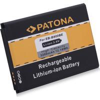 eQuipIT Batteri Samsung Galaxy Note 3 B800 3200mAh