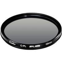 Kenko Smart C-PL Slim 58mm