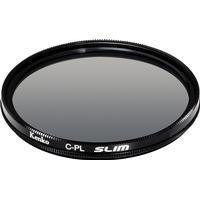 Kenko Smart C-PL Slim 46mm