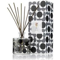 Orla Kiely Reed Diffuser Earl Grey 200ml