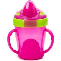 Vitalbaby Soft Spout Trainer Cup