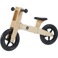 Kids Concept Springcykel Neo