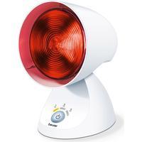 Beurer IL35 Bordlampe