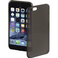 Hama Ultra Slim Cover (iPhone 6/6s)