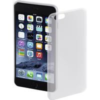 Hama Ultra Slim Cover (iPhone 6 Plus/6s Plus)