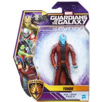 "Hasbro Marvel Guardians of the Galaxy 6"" Yondu C0424"