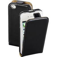 Hama Smart Flap Case (iPhone 4/4s)
