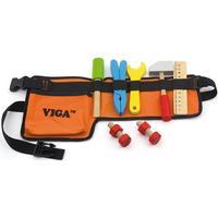 Vigatoys Tool Belt 50532