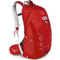 Osprey talon 22 Väskor - Jämför priser på PriceRunner c287878b82434