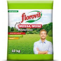 Florovit Masterlawn MOSSA / MOSE 10kg
