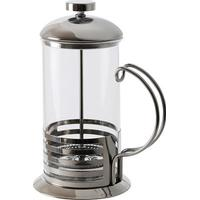 Dorre Stainless Glass 0.6L