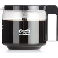 Moccamaster Glass Carafe 89830 CD/GCS/KBG/KBGC 1,25L
