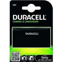 Duracell SC5