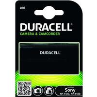 Duracell TR7100
