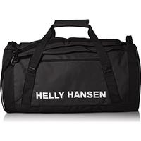 Helly Hansen Duffel Bag 2 30L Black (68006)