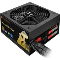 Thermaltake Madrid 850W