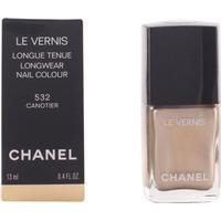Chanel Le Vernis Longwear Nail Colour #532 Canotier 13ml