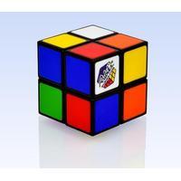 Rubik's Kub 2 x 2