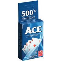 ACE 500