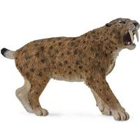 Collecta Smilodon 88715