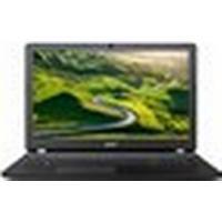 """Acer Aspire ES1-523-27BZ (NX.GKYED.030) 15.6"""""""