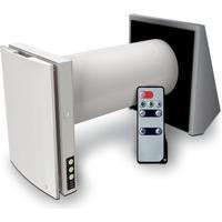 Duka One Pro Remote Varmegenvindings aggregat