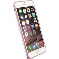 Krusell Sala Bumper (iPhone 6 Plus)