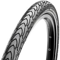 Maxxis OverDrive Excel 28x35C (35-622)